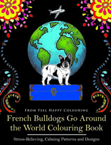 FRENCH-BULLDOG-coloring-book