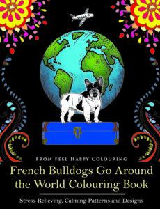 FRENCH-BULLDOG-coloring-book