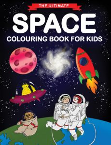 space-colouring-book-for-kids