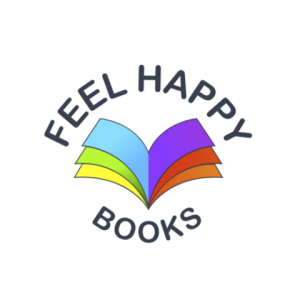 feel-happy-books-logo