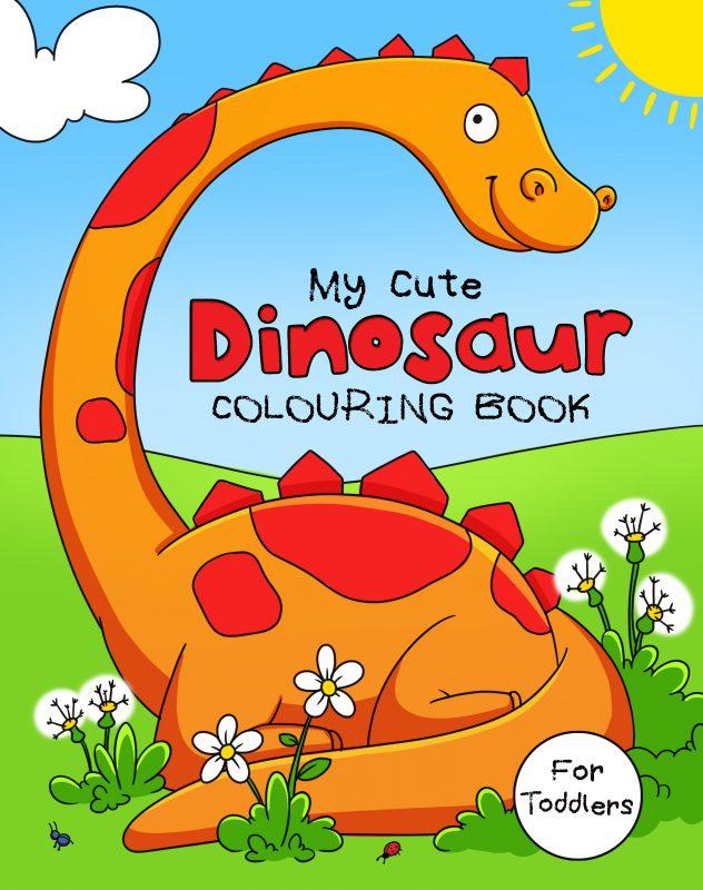 toddler-dinosaur-colouring-book-UK